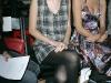 selena-gomez-whitley-kros-spring-2009-fashion-show-07
