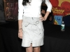selena-gomez-wizards-of-waverly-place-press-conference-02