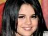 selena-gomez-wizards-of-waverly-place-press-conference-03