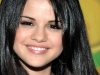 selena-gomez-wizards-of-waverly-place-press-conference-04