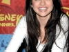 selena-gomez-wizards-of-waverly-place-press-conference-08
