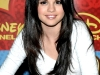 selena-gomez-wizards-of-waverly-place-press-conference-10