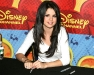 selena-gomez-wizards-of-waverly-place-press-conference-11