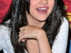 selena-gomez-wizards-of-waverly-place-press-conference-12