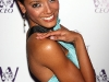 selita-ebanks-womens-coalition-for-empowerment-and-opportunities-fundraiser-02