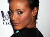 selita-ebanks-womens-coalition-for-empowerment-and-opportunities-fundraiser-08