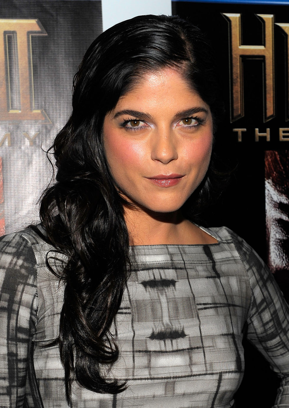 selma-blair-hellboy-ii-the-golden-army-dvd-and-blu-ray-release-party-in-hollywood-01