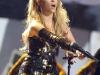shakira-2009-american-music-awards-02