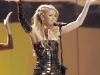 shakira-2009-american-music-awards-08