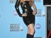 shakira-2009-american-music-awards-15