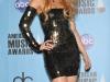 shakira-2009-american-music-awards-16