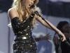 shakira-2009-american-music-awards-17