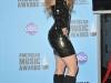 shakira-2009-american-music-awards-19