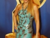 shakira-2009-bambi-awards-02