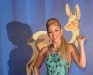 shakira-2009-bambi-awards-05