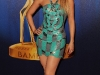 shakira-2009-bambi-awards-06