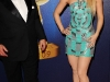 shakira-2009-bambi-awards-11