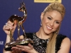 shakira-2009-bambi-awards-16