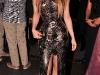 shakira-2009-whitney-museum-gala-in-new-york-13