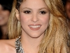 shakira-40-principales-2009-awards-in-madrid-05