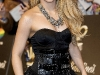 shakira-40-principales-2009-awards-in-madrid-10