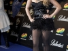 shakira-40-principales-2009-awards-in-madrid-12