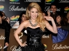 shakira-40-principales-2009-awards-in-madrid-14
