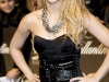 shakira-40-principales-2009-awards-in-madrid-17