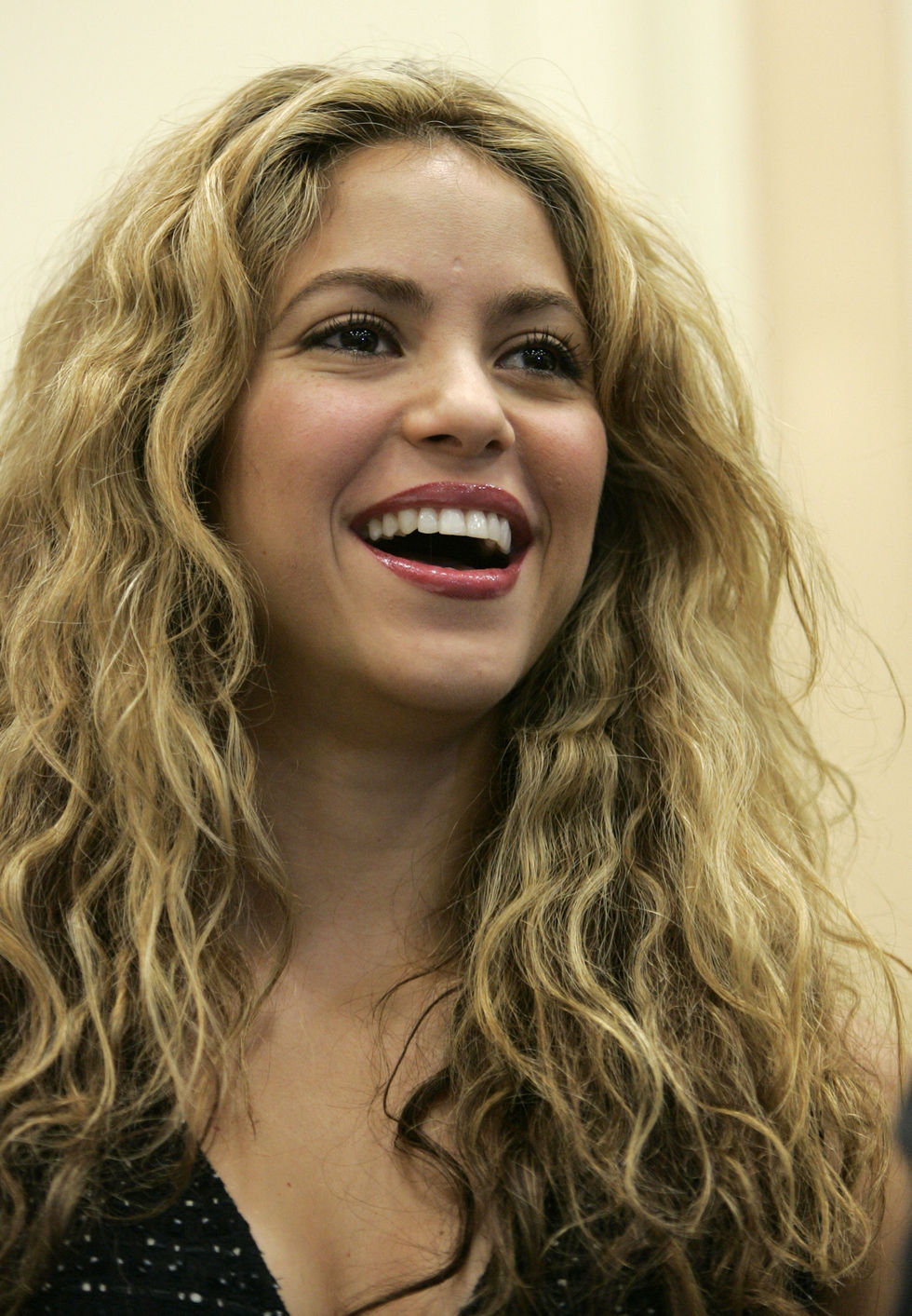 shakira-global-campaign-for-education-action-week-03