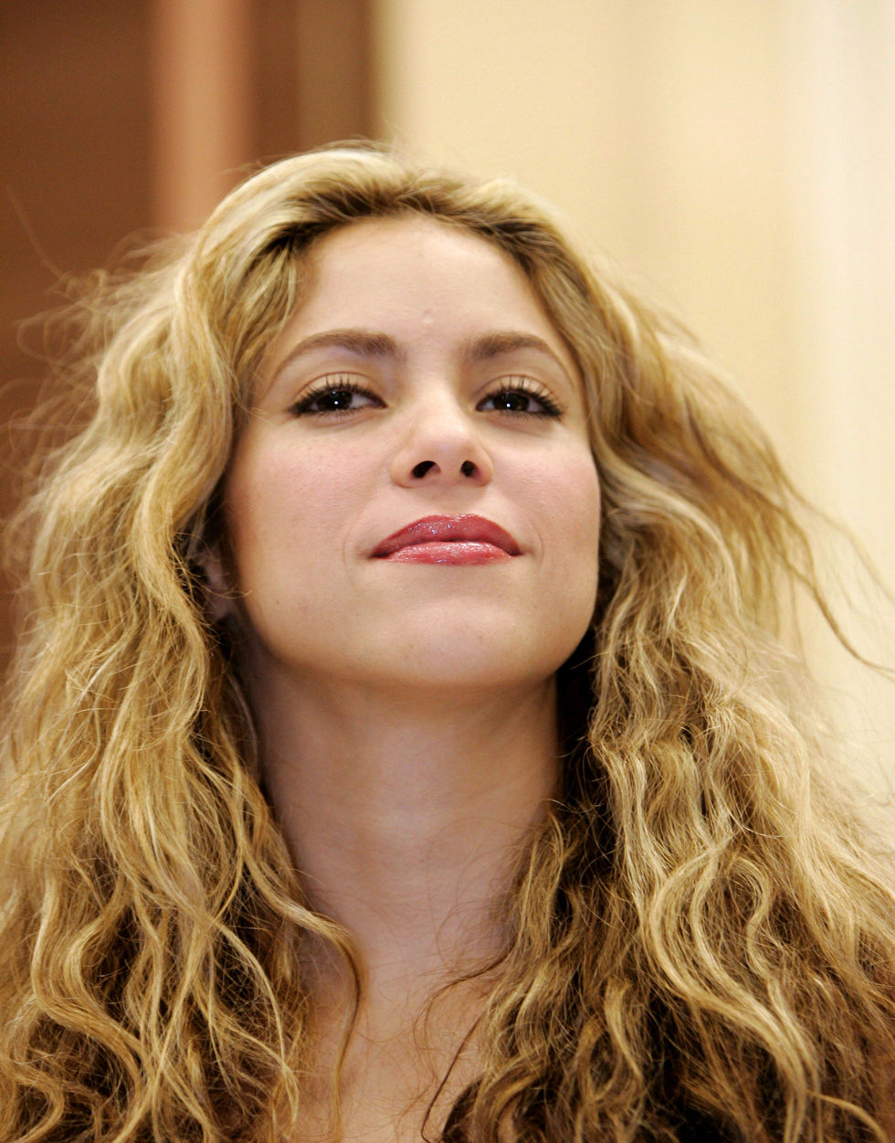 shakira-global-campaign-for-education-action-week-04