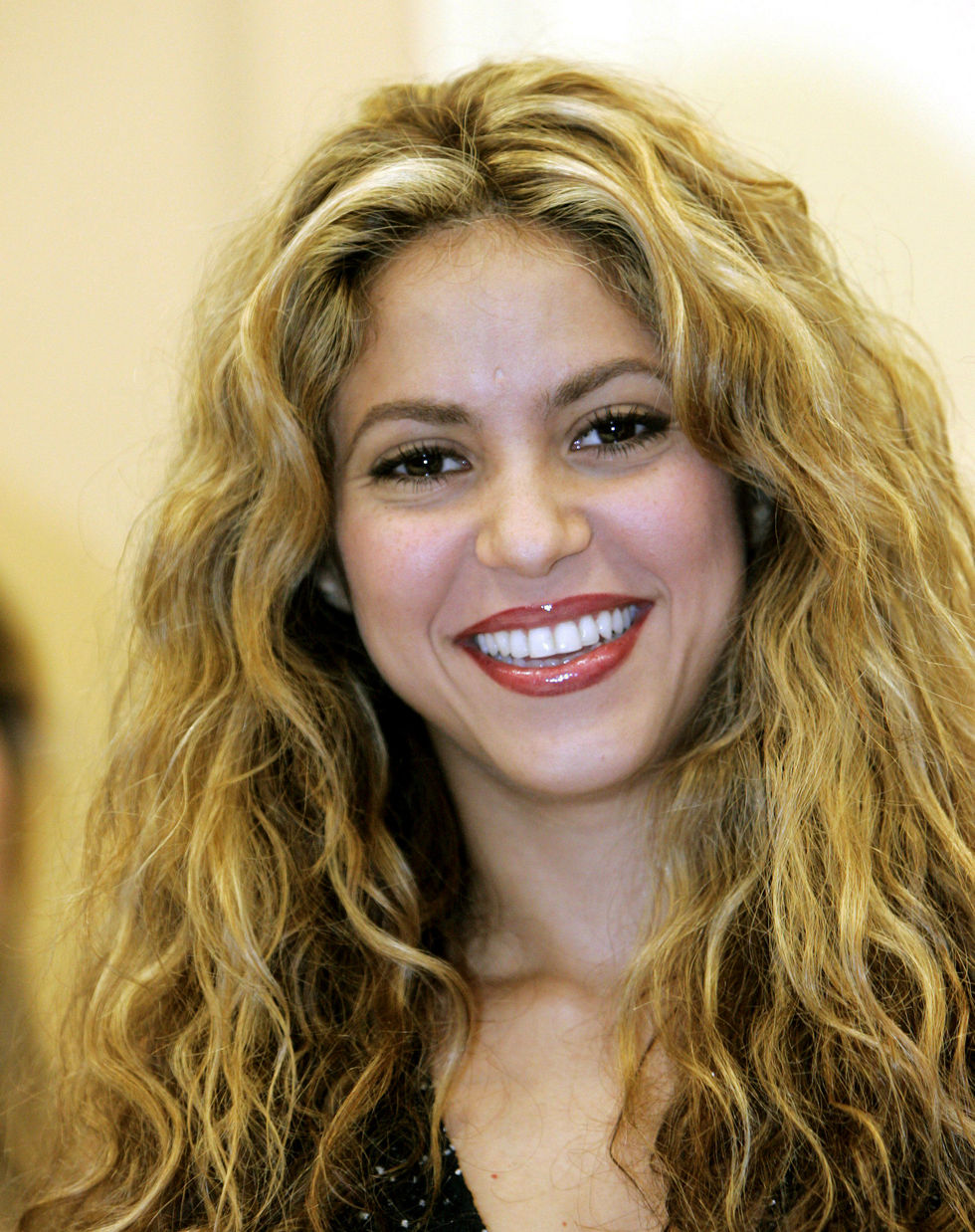 shakira-global-campaign-for-education-action-week-07