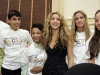 shakira-global-campaign-for-education-action-week-01
