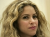 shakira-global-campaign-for-education-action-week-05