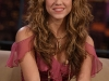 shakira-on-tonight-show-with-jay-leno-02