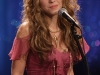 shakira-on-tonight-show-with-jay-leno-03