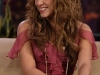shakira-on-tonight-show-with-jay-leno-06