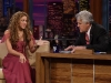 shakira-on-tonight-show-with-jay-leno-07