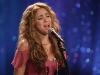 shakira-on-tonight-show-with-jay-leno-08