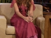 shakira-on-tonight-show-with-jay-leno-09