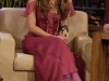 shakira-on-tonight-show-with-jay-leno-10