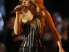 shakira-performs-at-the-neighborhood-inaugural-ball-in-washington-07