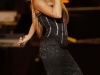 shakira-performs-at-the-neighborhood-inaugural-ball-in-washington-08