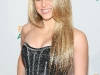 shakira-performs-at-the-neighborhood-inaugural-ball-in-washington-14