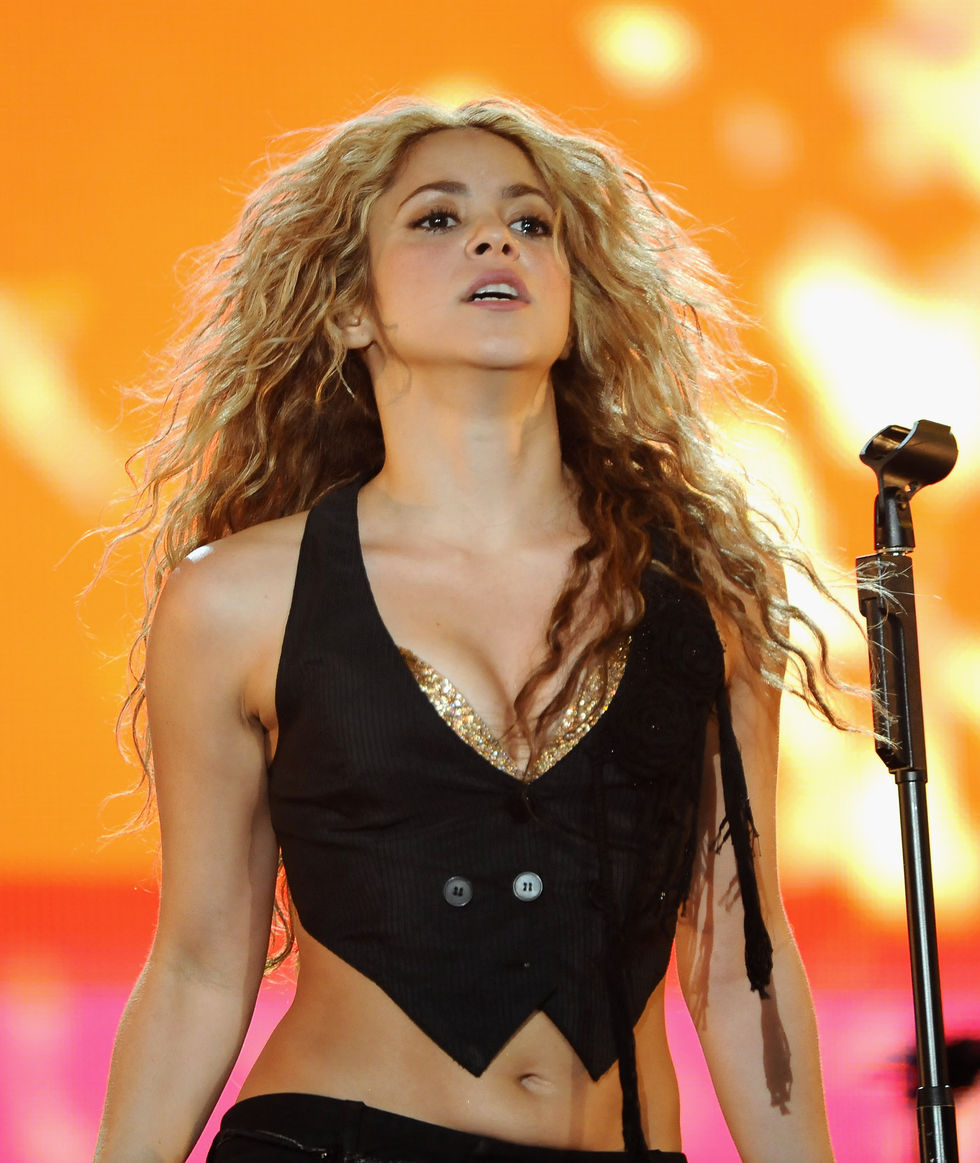shakira-performs-at-the-rock-in-rio-music-festival-in-madrid-01
