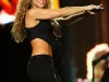 shakira-performs-at-the-rock-in-rio-music-festival-in-madrid-06