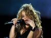 shakira-performs-at-the-rock-in-rio-music-festival-in-madrid-08