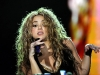 shakira-performs-at-the-rock-in-rio-music-festival-in-madrid-10