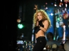 shakira-performs-at-the-rock-in-rio-music-festival-in-madrid-12