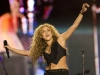 shakira-performs-at-the-rock-in-rio-music-festival-in-madrid-13