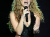 shakira-performs-at-the-rock-in-rio-music-festival-in-madrid-14
